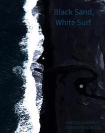 Black Sand, White Surf