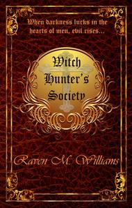 Witch Hunters' Society