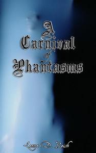 A Carnival of Phantasms