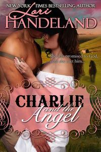 Charlie and the Angel