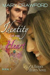 Identity of the Heart