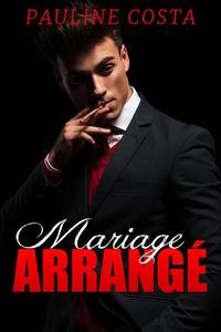 Mariage Arrangé