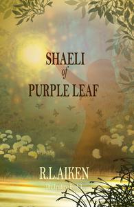 Shaeli of Purple Leaf