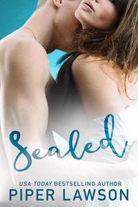 Sealed