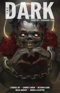 The Dark Issue 45