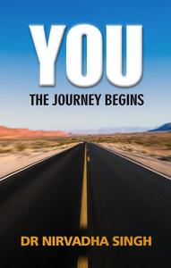 You. The Journey Begins