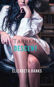 Tarren's Descent