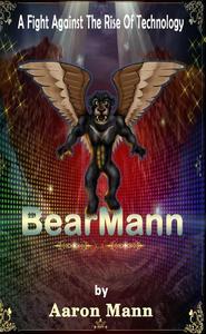 Bearmann
