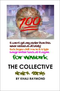 The Collective: Newer Poems