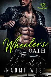 Wheeler's Oath