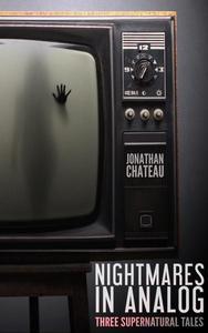 Nightmares in Analog
