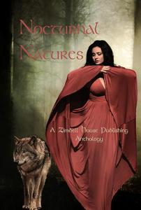 Nocturnal Natures