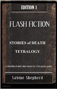 Stories of Death  Tetralogy