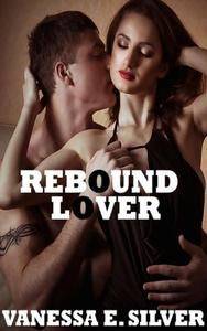Rebound Lover