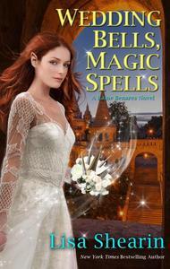 Wedding Bells, Magic Spells