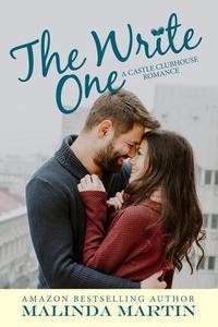 The Write One