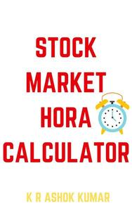 Stock market HORA calculator
