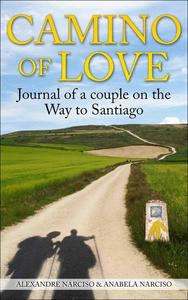 Camino of Love