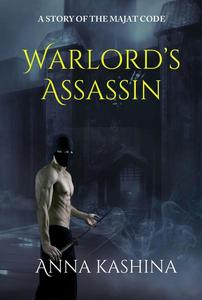 Warlord's Assassin