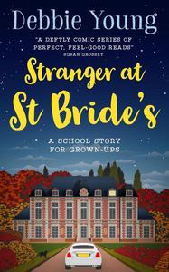 Stranger at St Bride's