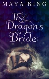 The Dragon's Bride
