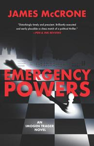 Emergency Powers