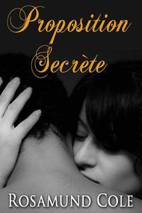 Proposition Secrète