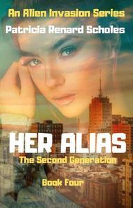 Her Alias