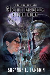 Night Breed: Storm Moon