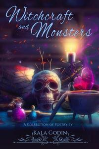 Witchcraft and Monsters