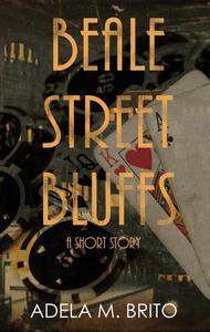 Beale Street Bluffs