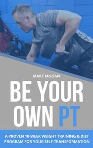 Be Your Own PT