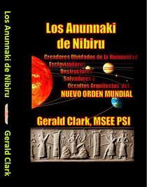 Los Anunnaki de Nibiru