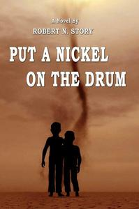Put a Nickel on the Drum