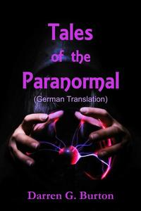 Tales of the Paranormal (German Translation)