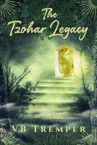 The Tzohar Legacy