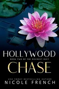 Hollywood Chase