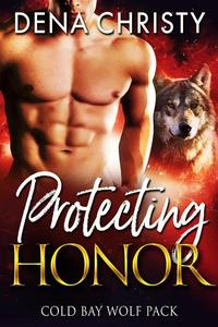 Protecting Honor