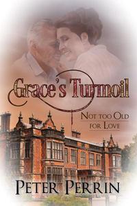 Grace's Turmoil