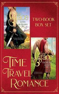 Time Travel Romance - Two book Box Set