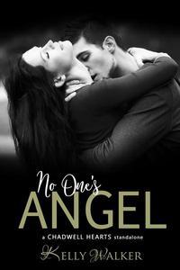 No One's Angel