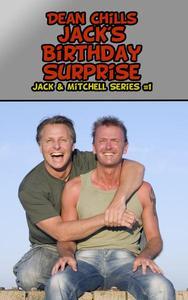 Jack's Birthday Surprise