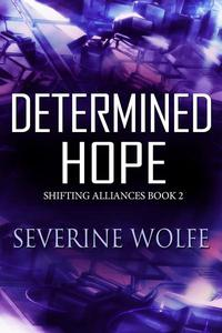 Determined Hope