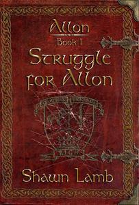 Struggle For Allon