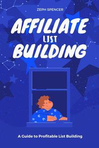 Affiliate List Building