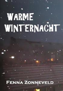 Warme winternacht