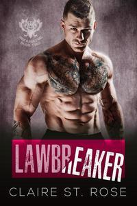 Lawbreaker (Book 2)