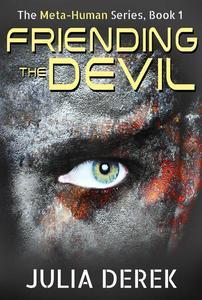 Friending the Devil