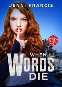 When Words Die