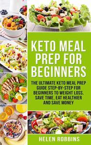 Keto Meal Prep For Beginners